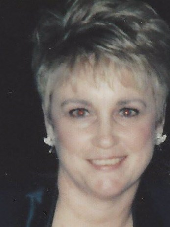Janice Marie  Newhouse