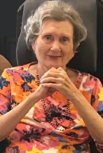 Dorothy Joann  Duren