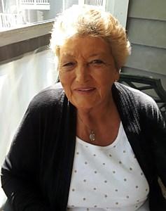 Lora S.  Penley