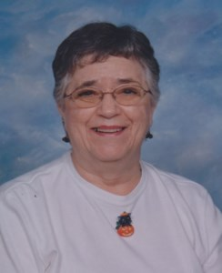 Peggy Joyce Murray  Hall