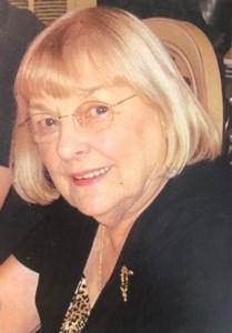 Yvonne Roche  Bocage