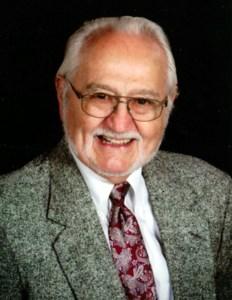 Andrew F.  Javonavich