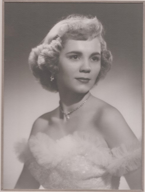 Georgia Whitfield Obituary Leeds Al