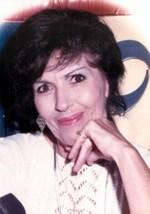 Eula Cline