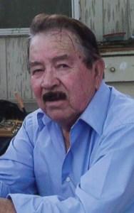 Francisco Javier  Mancha