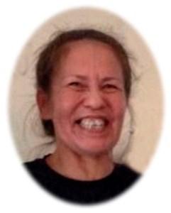 Debra Florence  Redwood