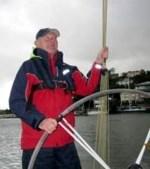 Philip O'Shea