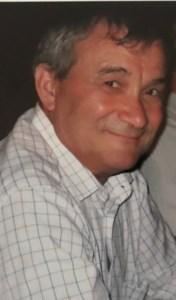 Antonio  Tascillo