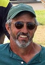 Dean Cornish