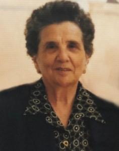 Teresa  Maruccio