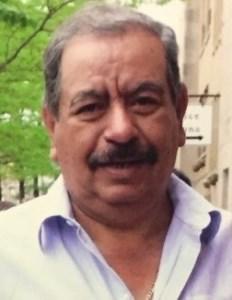 Cornelio  Diaz