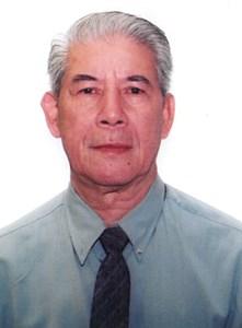 Mr. Lingshi  Yang