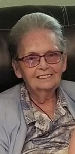 Mary Lou  Dunavan