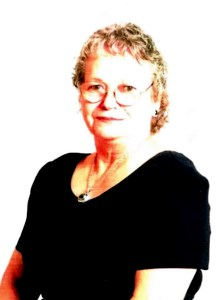 Laura Alice  Payne