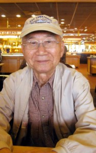 Howard Chang  Choi