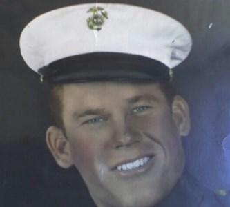 Joseph J  Lindsay Jr.