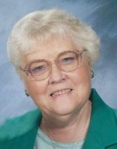 Christine M.  Graves