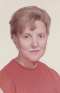 Joyce E.  Hays
