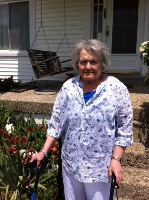 Shirley  Heightchew