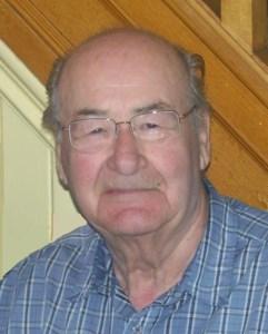 Raymond  Hamelin
