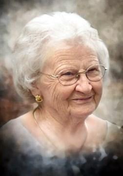 Edna  Bélisle
