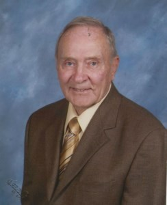 Rolan J.  Isbell