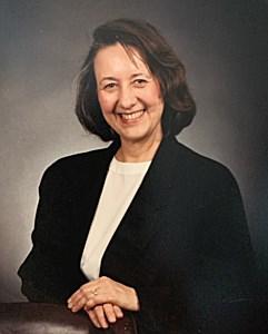 Donna Lou  Bland Williams