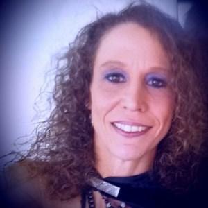 Mrs. Ingrid Dawn  Odom
