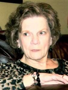 Sally L  Campbell