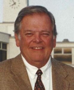 Robert Allen  Cruikshank