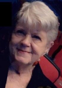 Carolyn L.  Streich