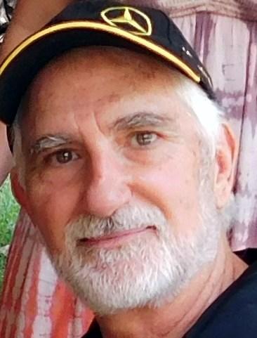 David Douglas  Ford