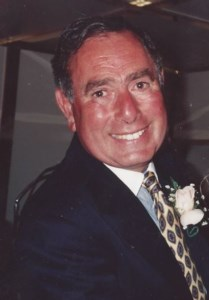 Donald G.  McKaba, MD