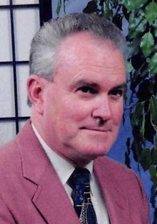 Robert H Davis Obituary Hamilton Oh