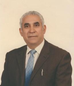 Francesco  Annicchiarico