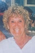 Marianne Lango