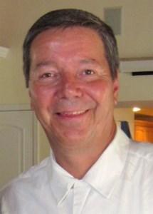Mark William  Tienvieri
