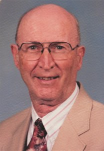 Ralph H.  Green
