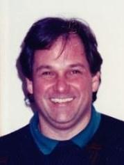 Timothy J.  Hogan