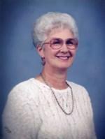 Shirlene Curnutt