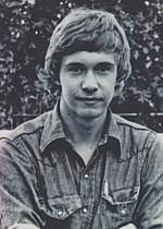 Steve Hulsey