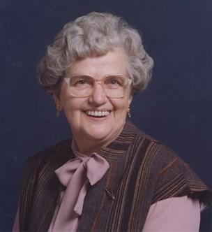 Maria van Beek