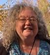 Ilene Perlman