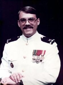 Rex E.  Walls