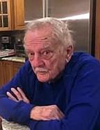 Walter Chudkosky