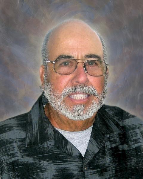 Alfred G  Pimentel Obituary - Glendora, CA