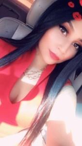 Sujey  Hernandez