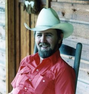 Jimmy Lee  Clark