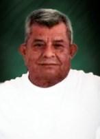 Pedro  Vasquez-Flores