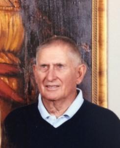 Joseph William  MCNAMARA